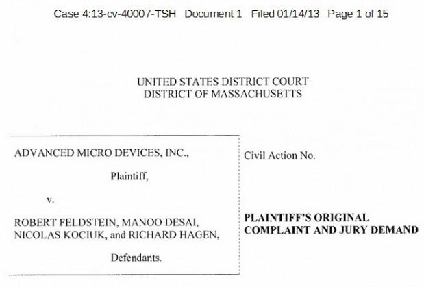 amd acusa de robar documentos nvidia 619x419 0