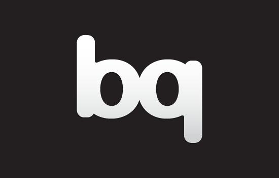 bq logo 0