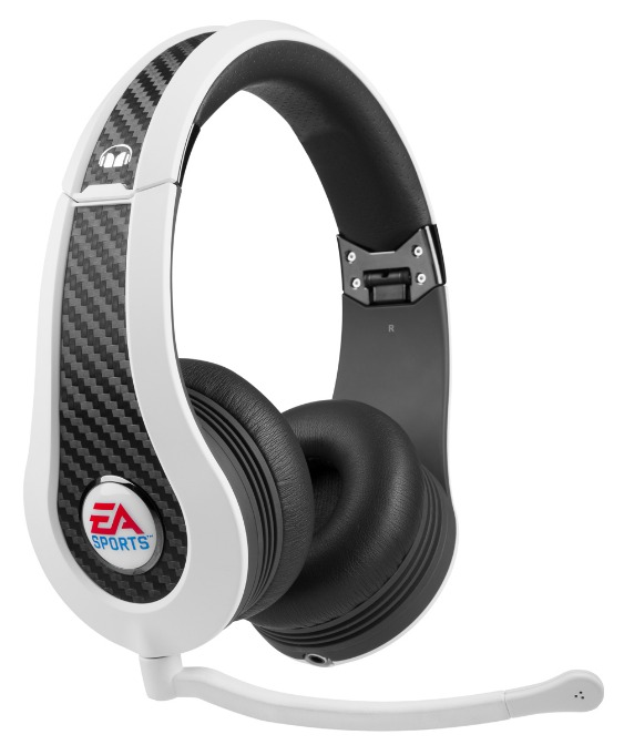 ea sports mvp carbon by monster 0