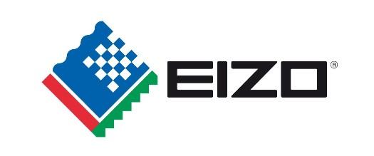 eizo logo 0