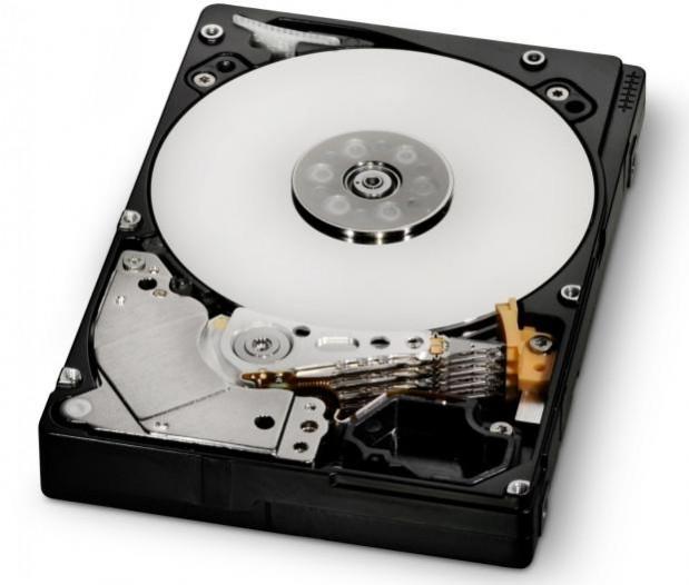 lchapuzasinformatico.com wp content uploads 2013 01 hgst c10k1200 10000 rpm 1.2 tb 2.5 619x526 0