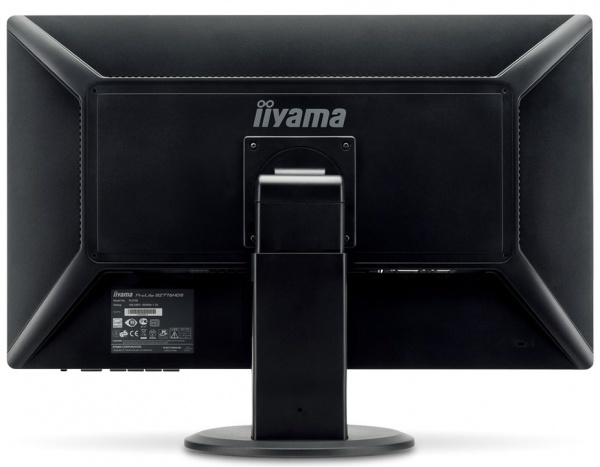 iiyama ProLite B2776HDS-2 (1)