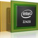 CES 2013: Intel presenta los nuevos procesadores Atom