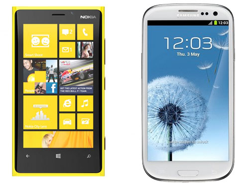 nokia-lumia-920-vs-samsung-galaxy-s3