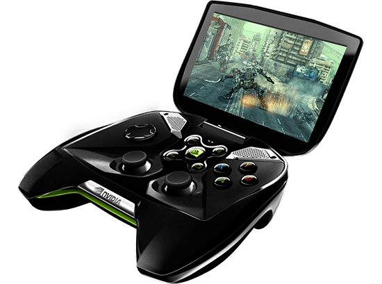 nvidia project shield 02 1