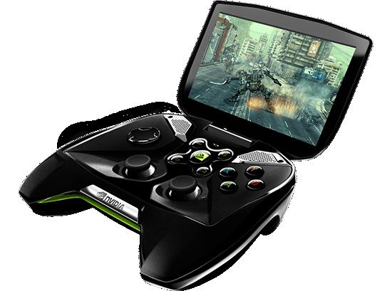 nvidia project shield 02