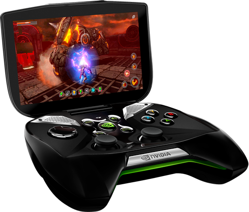 nvidia project shield 05