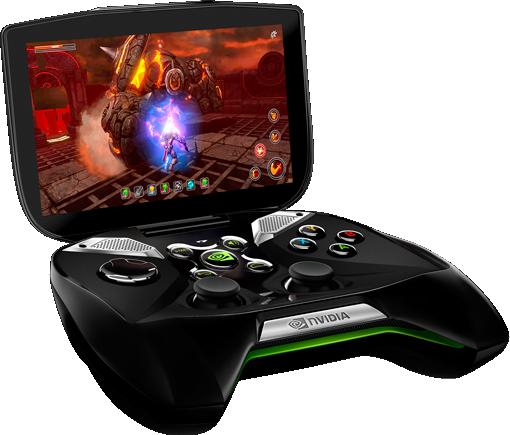 nvidia project shield 05