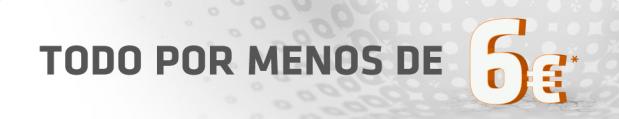 lchapuzasinformatico.com wp content uploads 2013 01 origin 56 euros 619x119 0