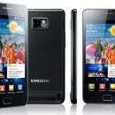 Samsung ha confirmado la llegada de Jelly Bean al Samsung Galaxy S2