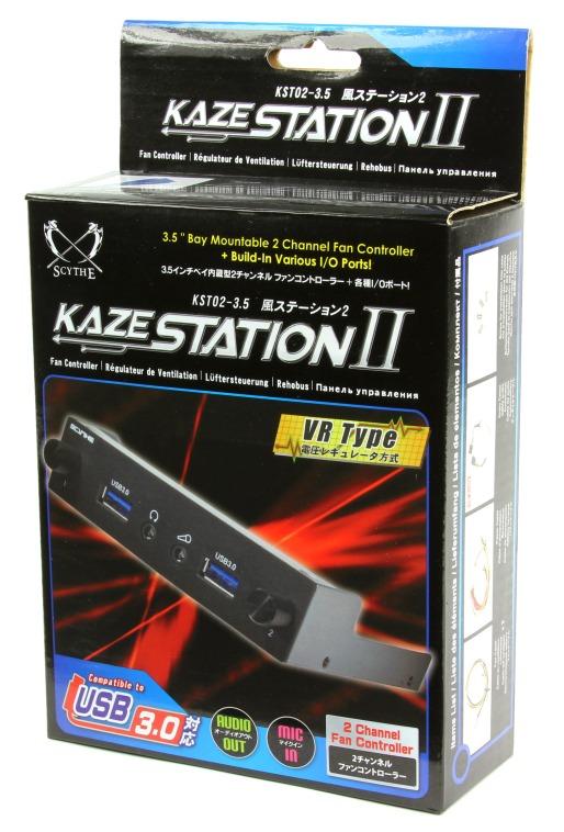 scythe kaze station ii 04 3