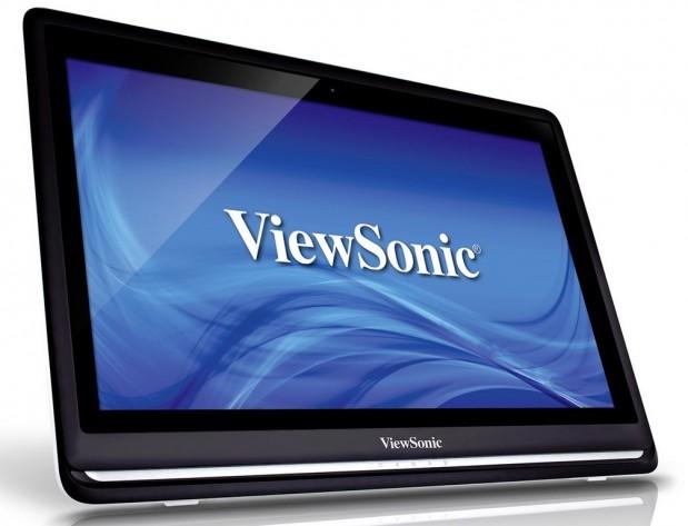 viewsonic vsd240 619x473 0