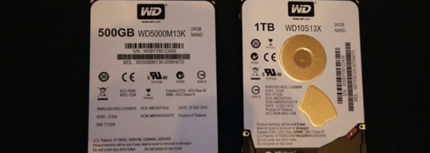 western digital black 2.5 hibrida 619x221 0