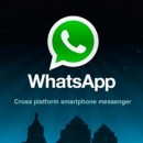 WhatsApp Web ya disponible, usa WhatsApp en tu PC