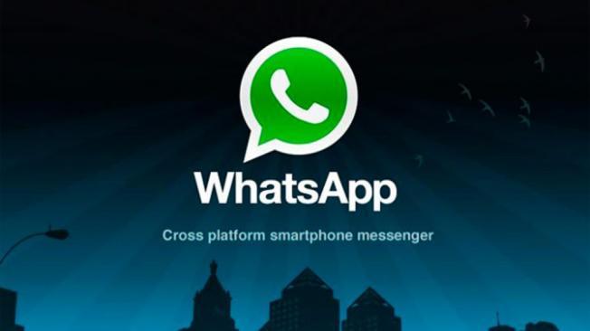 WhatsApp alcanza los 250 millones de usuarios activos