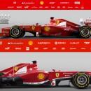 AMD disuelve su asociación con Ferrari