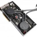 La AMD Radeon R9 295X2 llegará con un sistema de refrigeración híbrido