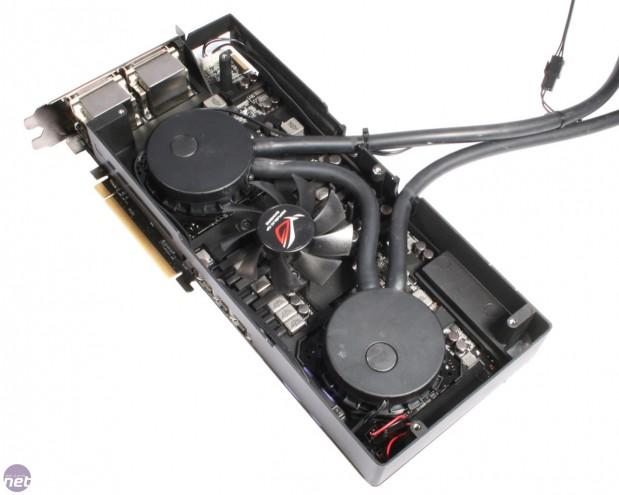Asus ARES II dual HD 7970 (2)