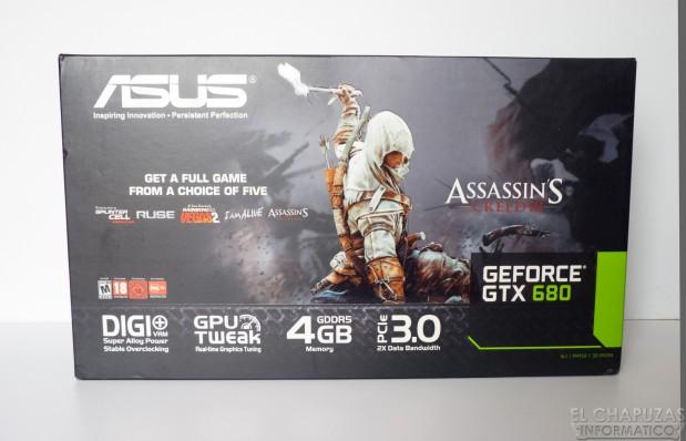 lchapuzasinformatico.com wp content uploads 2013 02 Asus GeForce GTX 680 DirectCU II 4GB 01 619x398 3