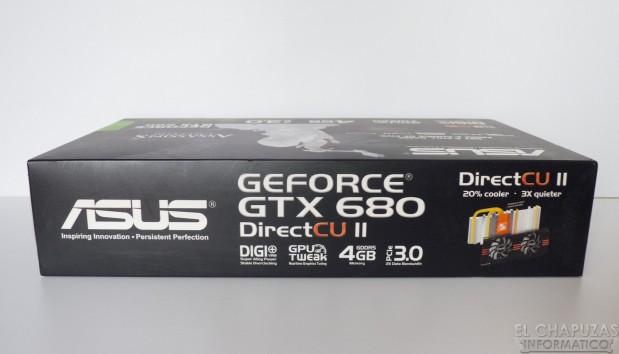 lchapuzasinformatico.com wp content uploads 2013 02 Asus GeForce GTX 680 DirectCU II 4GB 03 619x354 4