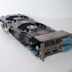 lchapuzasinformatico.com wp content uploads 2013 02 Asus GeForce GTX 680 DirectCU II 4GB 10 150x150 12
