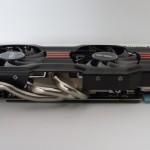 lchapuzasinformatico.com wp content uploads 2013 02 Asus GeForce GTX 680 DirectCU II 4GB 11+ 150x150 15