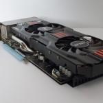 lchapuzasinformatico.com wp content uploads 2013 02 Asus GeForce GTX 680 DirectCU II 4GB 12++ 150x150 18