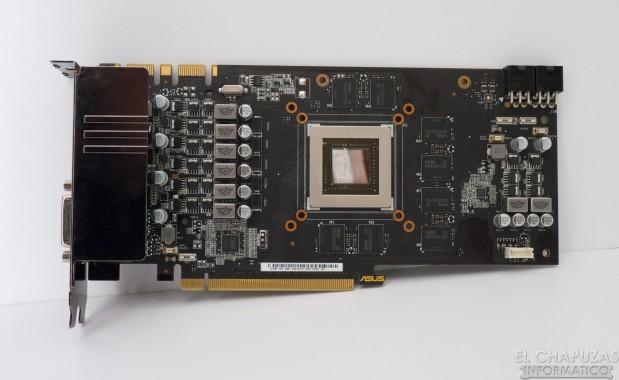 lchapuzasinformatico.com wp content uploads 2013 02 Asus GeForce GTX 680 DirectCU II 4GB 15 619x380 21