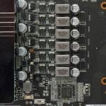 lchapuzasinformatico.com wp content uploads 2013 02 Asus GeForce GTX 680 DirectCU II 4GB 17 150x150 23