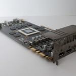 lchapuzasinformatico.com wp content uploads 2013 02 Asus GeForce GTX 680 DirectCU II 4GB 18++ 150x150 27