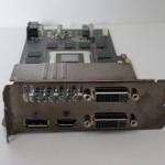 lchapuzasinformatico.com wp content uploads 2013 02 Asus GeForce GTX 680 DirectCU II 4GB 18+ 150x150 26