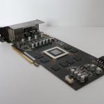 lchapuzasinformatico.com wp content uploads 2013 02 Asus GeForce GTX 680 DirectCU II 4GB 20 150x150 30