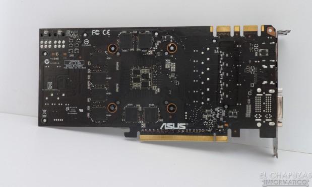 lchapuzasinformatico.com wp content uploads 2013 02 Asus GeForce GTX 680 DirectCU II 4GB 21 619x372 33