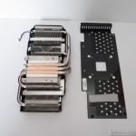 lchapuzasinformatico.com wp content uploads 2013 02 Asus GeForce GTX 680 DirectCU II 4GB 23+ 150x150 36