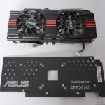 lchapuzasinformatico.com wp content uploads 2013 02 Asus GeForce GTX 680 DirectCU II 4GB 23 150x150 35