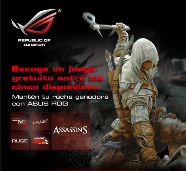 lchapuzasinformatico.com wp content uploads 2013 02 Asus GeForce GTX 680 DirectCU II 4GB Juegos 619x569 1