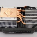 Las ventas de la AMD Radeon HD 7970 se reactivan