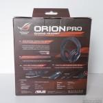 Asus ROG Orion Pro 02+ 150x150 5