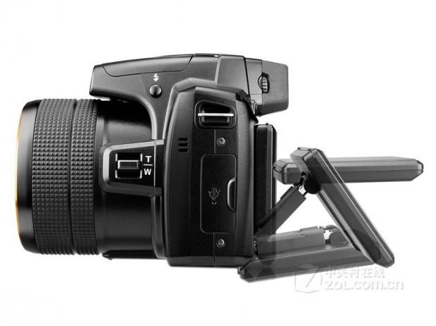 BenQ GH800 (1)