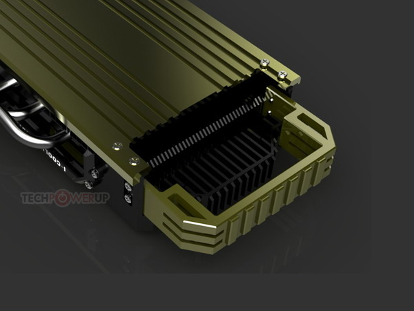 lchapuzasinformatico.com wp content uploads 2013 02 Colorful GeForce GTX 660 Glorious Mission 04 3