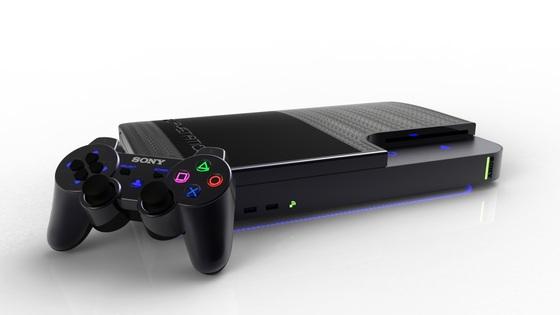 Los juegos de PlayStation 4 tendrán copias digitales