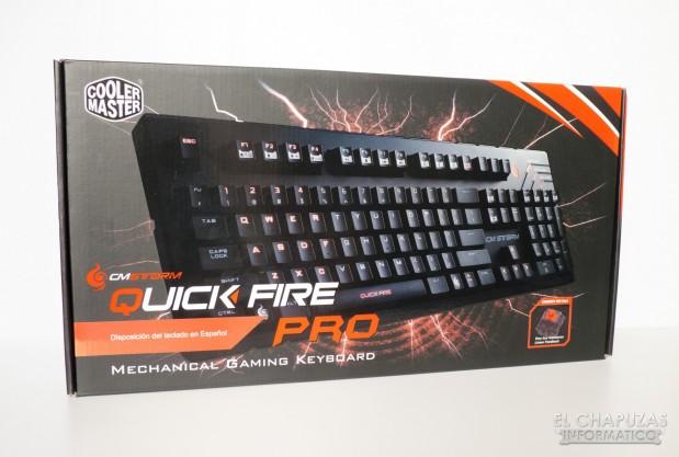 Cooler Master CM Storm Quick Fire Pro 01 619x417 3