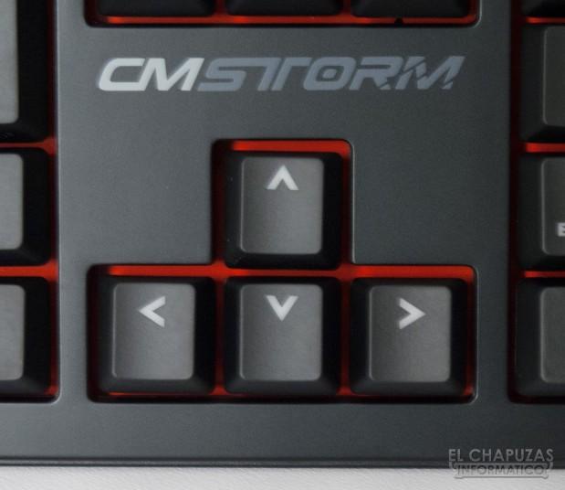 Cooler Master CM Storm Quick Fire Pro 15 619x536 17
