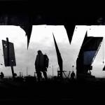 DayZ dejará de ser Early Access la próxima semana, 5 años después de su lanzamiento