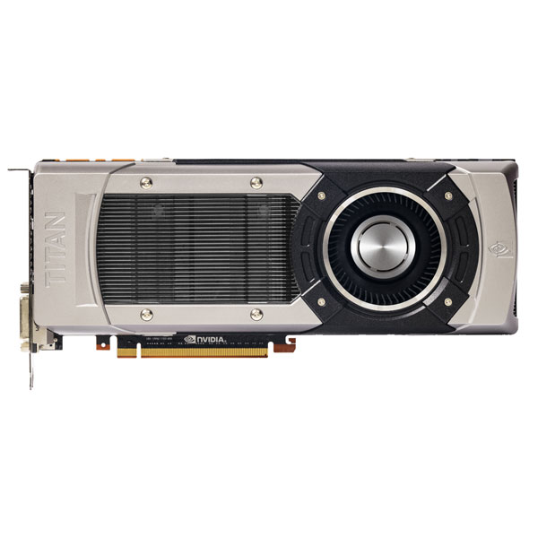 EVGA GeForce GTX TITAN (3)