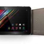 Energy Tablet s9 a la venta en España por 139 euros