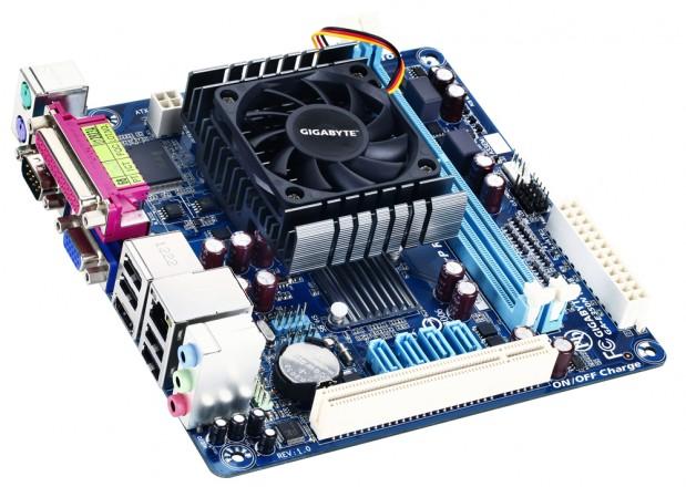 Gigabyte E350-WIN8 (1)