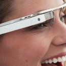 Google Glass: 80 dólares para fabricarlas, se venden a 1.500