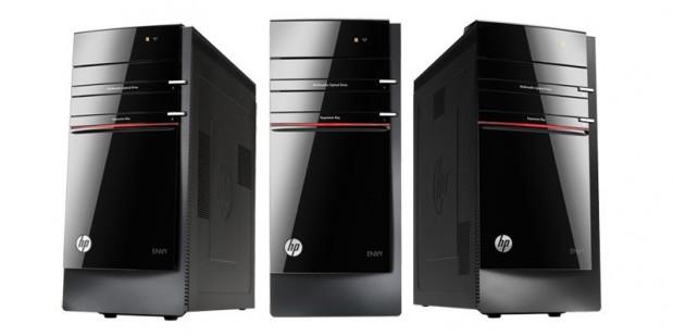HP ENVY H8-1520T