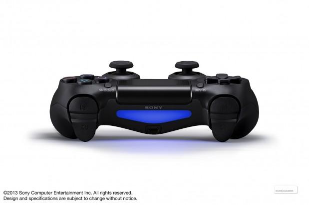 Mando PlayStation 4 (1)